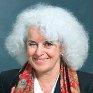 Marijke Heijndrijk over meer charisma ontwikkelen voor organisties